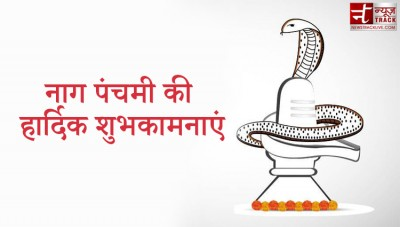 heartfelt greetings of nag panchami sc106 nu896 ta896