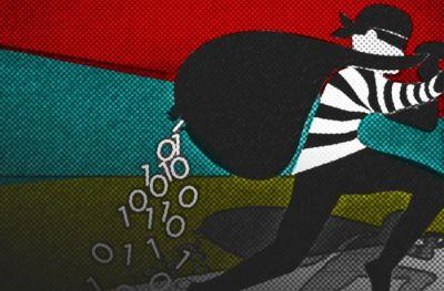 कटाक्ष : सेलिब्रिटी बनाम अपराध