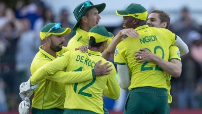 south african cricket players corona test report is negative sc82 nu764