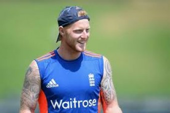 Cricketer Ben Stokes will participate in formula one racing along with other drivers