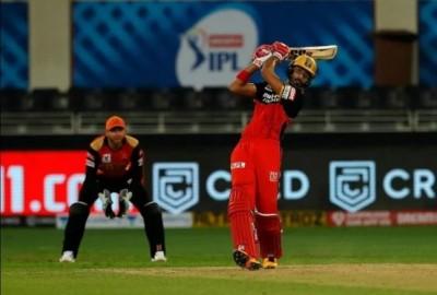 IPL 2021: Padikkal returns after beating Corona to open for RCB