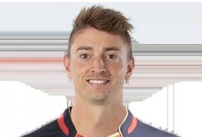 IPL 2021: RCB suffers a major setback, Daniel Sams also in grip of corona after Padikkal