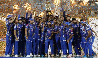 IPL 2018 LIVE : इस तरह चेन्नई के खिलाफ विजयी आगाज करेगी मुंबई