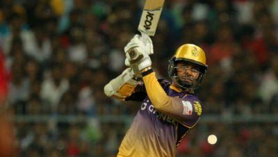 IPL2018LIVE : बैंगलोर को पछाड़ होम ग्राउंड पर कोलकाता का विजयी आगाज