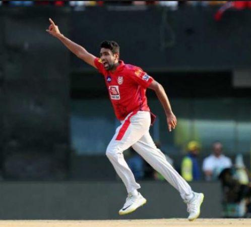 IPL 2019 : हैदराबाद के शेर मोहाली में ढेर, 6 विकेट से जीता पंजाब