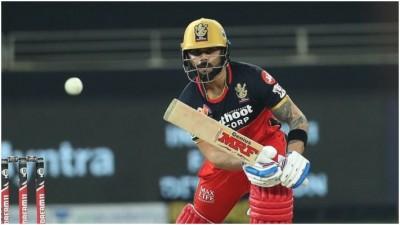 IPL 2021: No team will get home ground benefits, Kohli reacts