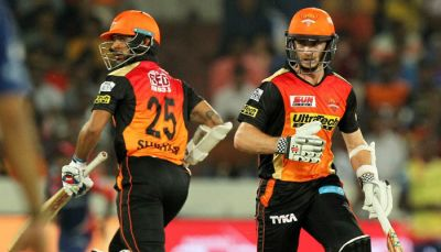 IPL2018LIVE : चेन्नई की तरह दहाड़ने में राजस्थान फेल, हुआ यह शर्मनाक हश्र
