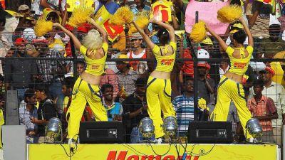 IPL2018live: रोमांचक हुआ मैच, 36 गेंद पर चाहिए....