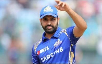 IPL 2021: Rohit Sharma breaks silence on defeat against RCB