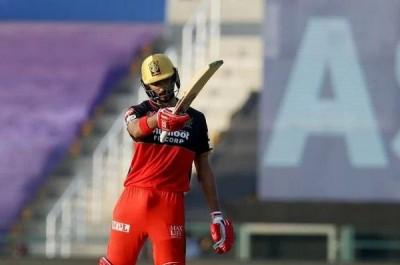 IPL 2021: RCB gets big relief, Devdutt Paddikal joins team
