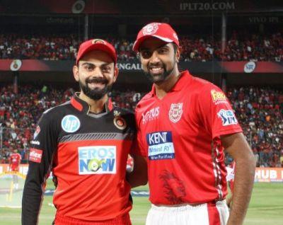 आज पंजाब के खिलाफ अपनी पहली जीत टटोलने मैदान पर उतरेगा बैंगलोर