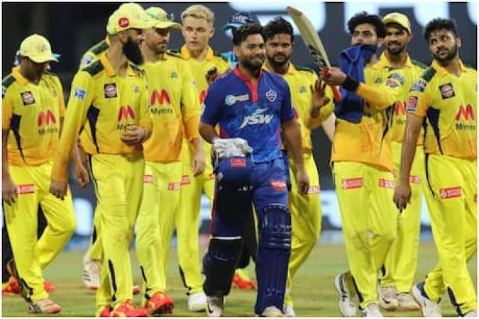 IPL 2021: ऋषभ पंत को लेकर ब्रायन लारा ने दिया बड़ा बयान, जाने क्या कहा ?