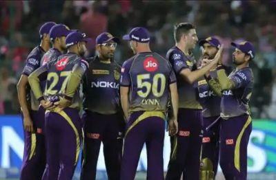 चेन्नई के खिलाफ आज इन खिलाड़ियों के साथ मैदान पर उतर सकती है कोलकाता
