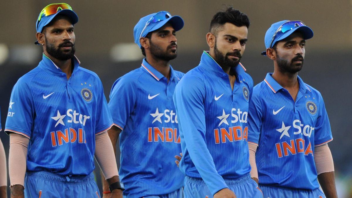 पहली बार विश्व कप खेलेगी आधी से ज्यादा भारतीय टीम