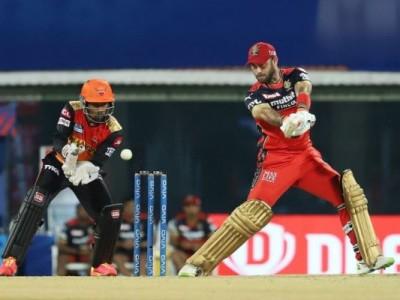 IPL 2021: Gautam Gambhir praises Glenn maxwell for his performance