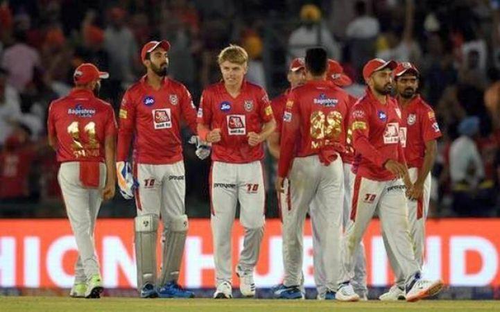 IPL 2019 : आज पंजाब के शेरों से भिड़ेंगे दिल्ली के दिलेर