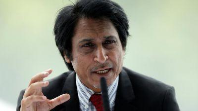 आईपीएल की तारीफ कर रमीज राजा ने मुसीबत मोल ली