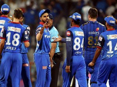 पंजाब के खिलाफ छठी जीत दर्ज कर दिल्ली ने लगाई अंकतालिका में लंबी छलांग