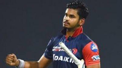 इस बल्लेबाज को दिया कप्तान श्रेयस ने जीत का श्रेय