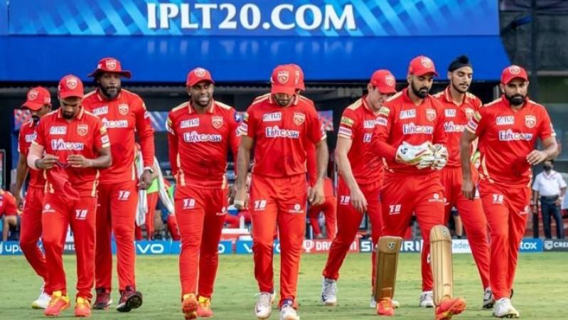 IPL 2021: मुंबई और पंजाब में मुकाबला आज, गेल-राहुल पर रहेगी सबकी निगाहें