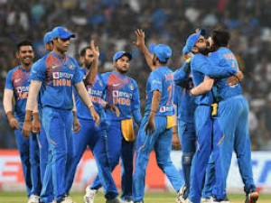 These 4 teams establish great record in super over