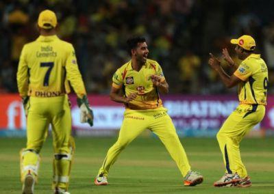 IPL2018: तो इस खिलाड़ी के कारण जीता चेन्नई