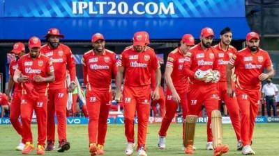 IPL 2021: Mumbai Indians take on Punjab today, all eyes will be on Gayle-Rahul