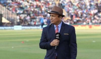 Sunil Gavaskar's big prediction: He will soon play for Team India