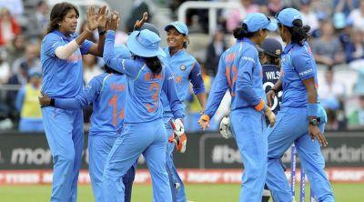 6 से 11 मई के बीच जयपुर में आयोजित होगा महिला टी-20 चैलेंज