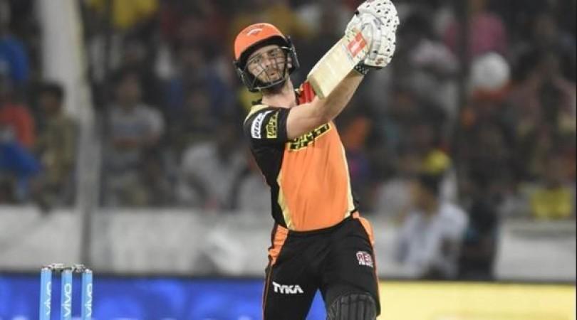 IPL 2021: हैदराबाद की हार पर बोले विलियम्सन, कहा- सुपर ओवर में हारकर थक चुका हूँ ...