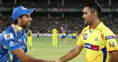 आज होगा आईपीएल का महामुकाबला जब आमने-सामने होंगी मुंबई और चेन्नई