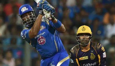 IPL 2019 : कोलकाता के खिलाफ आज प्लेऑफ पर होगी मुंबई की नजर