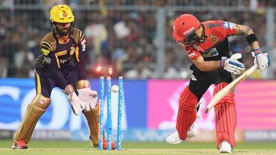 IPL 2018: इन खिलाड़ियों के साथ भिड़ने उतरेगी DK-VK की सेना