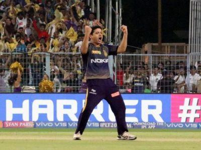 IPL 2019: पियूष चावला ने हासिल की बड़ी उपलब्धि, बने 150 विकेट लेने वाले तीसरे गेंदबाज़