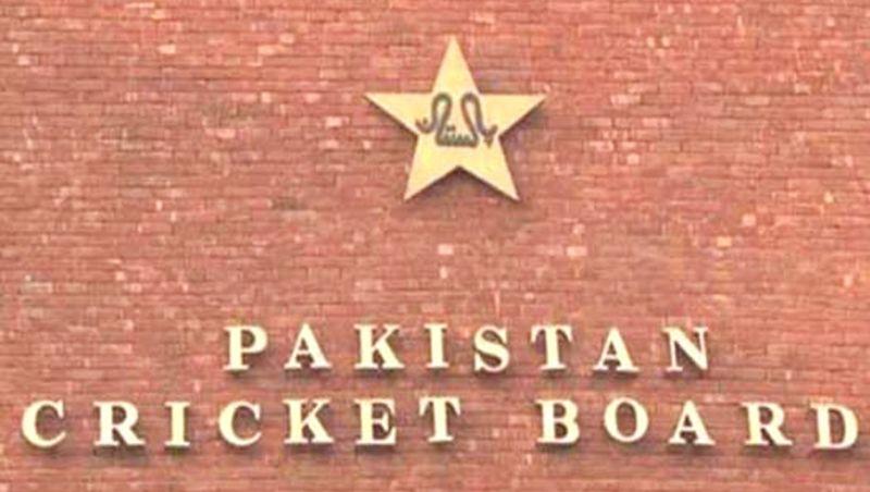 अब होंगे भारत और पाकिस्तान के मैच