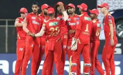 IPL 2021: Punjab to take on Kohli's RCB today, this may be playing XI of both teams