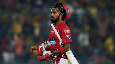 हैदराबाद से मिली हार का राहुल ने बताया ऐसा कारण