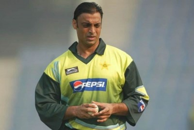 This Pakistani player turned down offers worth crores