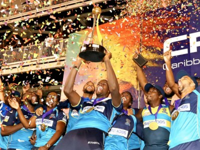 CPL 2020: Know when Caribbean Premier League to begin