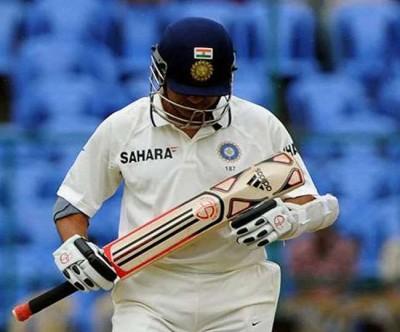 When Sri Lanka made the highest test score against India