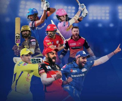 ipl 2020 ipl teams to stay in 8 different hotels bcci releases these protocols for everyone sc82 nu901 ta901