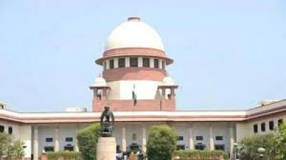 Supreme Court Hearing on BCCI elections today