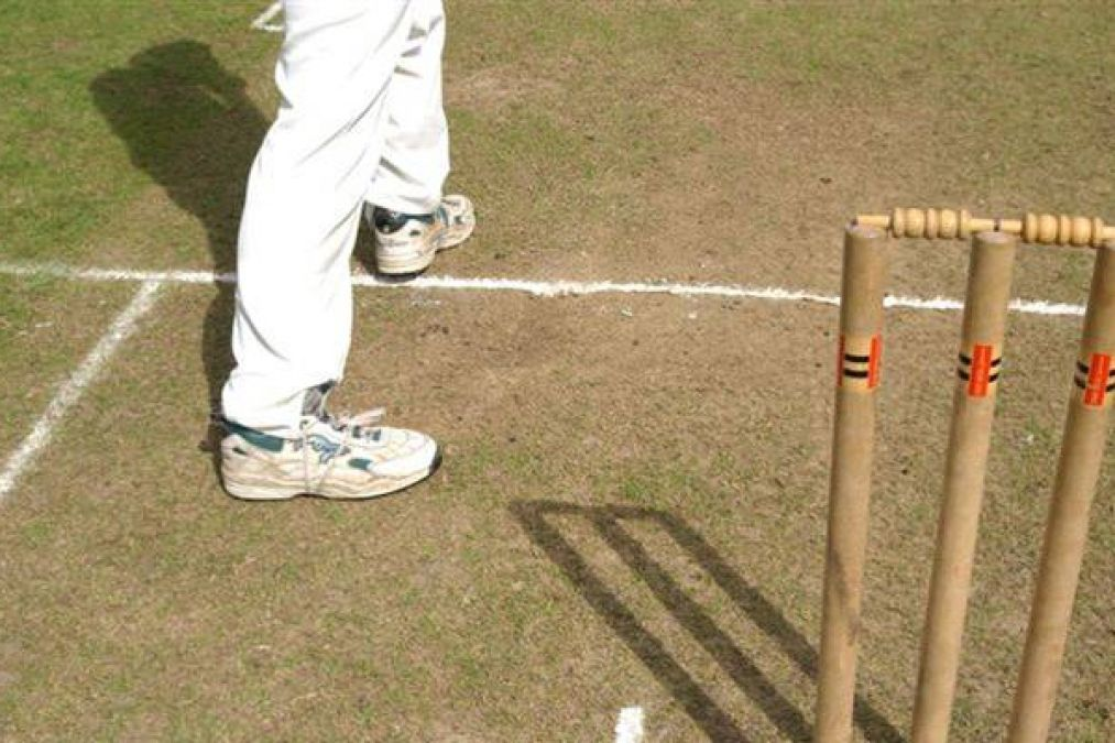 Third umpires to call front-foot no-balls in ICC trial