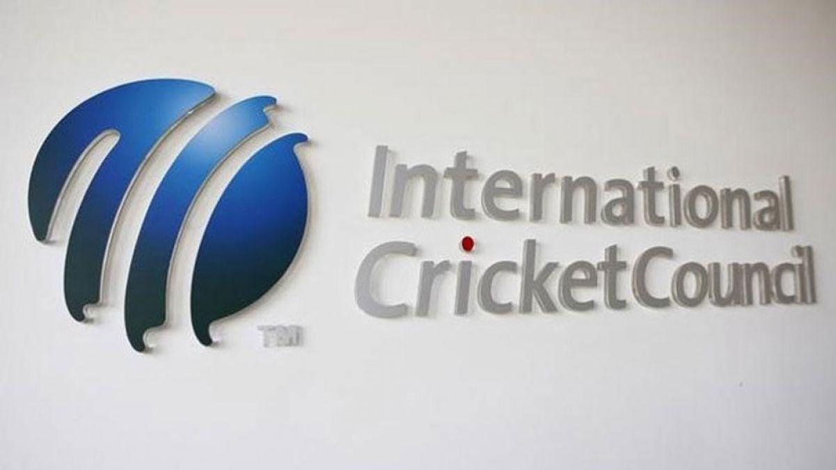 भारतीय टीम से छिन सकती है टेस्ट क्रिकेट में नंबर एक की कुर्सी