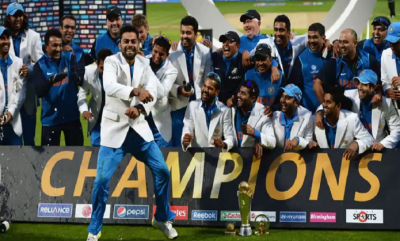 These 5 teams wins most ODI matches