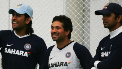 Top 5 cricketers who have not been most out in ODIs
