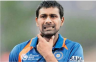 Former Indian cricketer Praveen Kumar's father-in-law passes away
