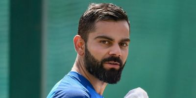 Virat Kohli to have a stand named after him in Feroz Shah Kotla stadium