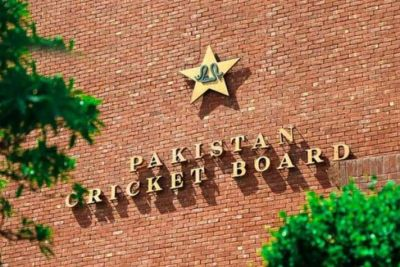 This Pakistan batsman apologized, found guilty in spot-fixing!