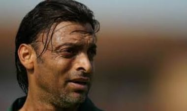 Shoaib Akhtar says this on the Kashmir issue